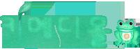 산부인과협동조합몰